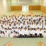 20121103n088.JPG