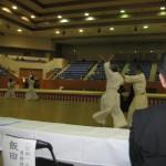 IMG_0044_15.JPG