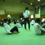 IMG_0061_8.JPG