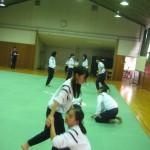 IMG_0082_11.JPG