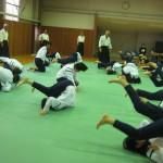 IMG_0110_5.JPG