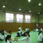 IMG_0522_6.JPG