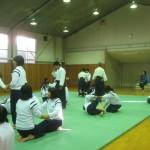 IMG_0583_6.JPG