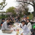 IMG_1002_2.JPG